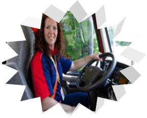 truck-driving-certification-st-paul