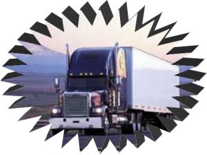 truck-driving-jobs-minnesota