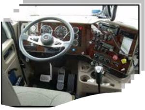 truck-driving-jobs-minnesota2