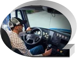 truck driving jobs st paul